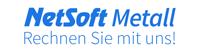 NetSoft Metall® – Rechnen Sie mit uns!